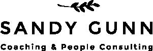 Sandygunn Logo